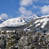 Breckenridge Colorado 2017 163