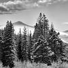 Breckenridge Colorado 2017 118