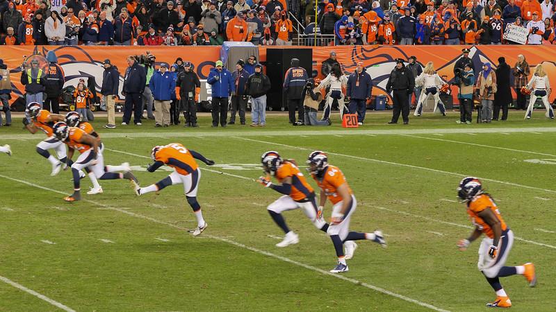 Broncos-42