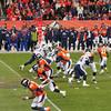 Broncos-32