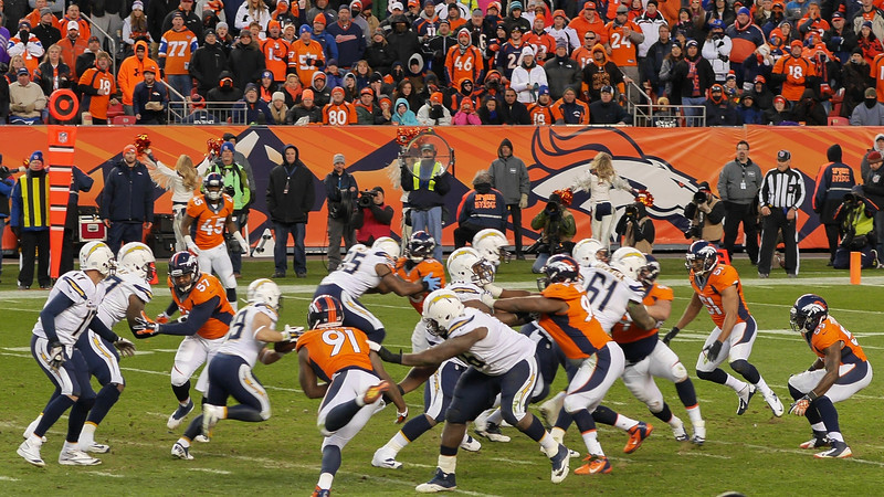 Broncos-52