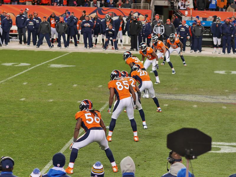 Broncos-33