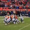 Broncos-26