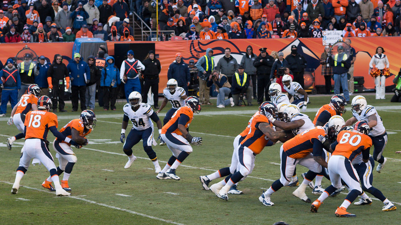 Broncos-57