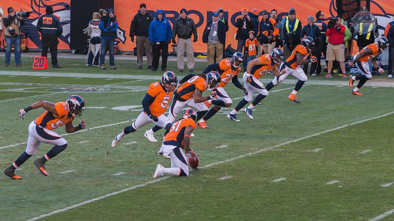 Broncos-15