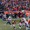 Broncos-17