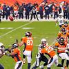 Broncos-6