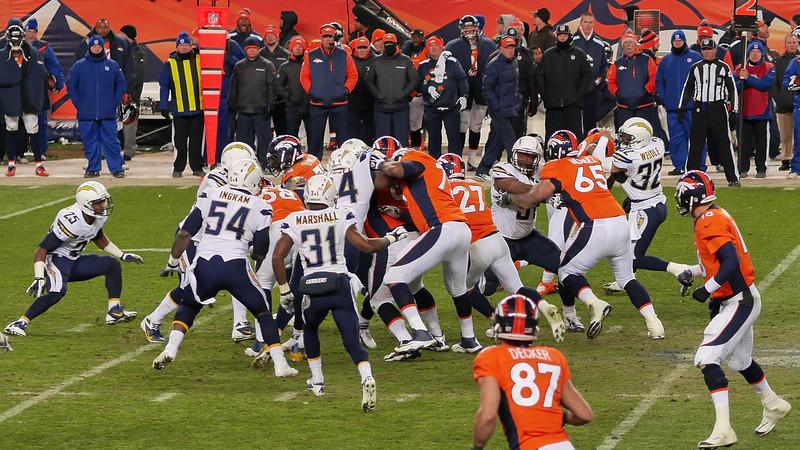 Broncos-28