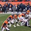 Broncos-18