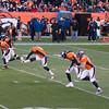Broncos-61
