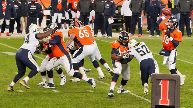 Broncos-9