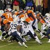 Broncos-25