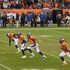 Broncos-40