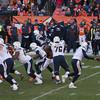 Broncos-60