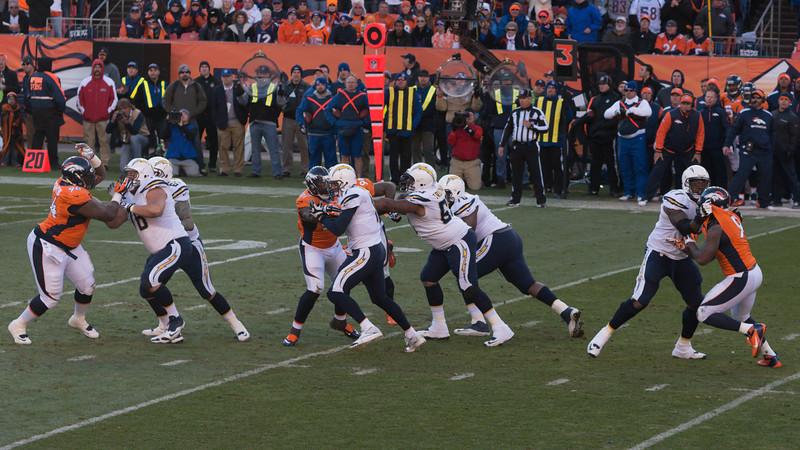 Broncos-58