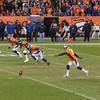 Broncos-45