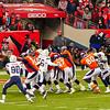 Broncos-8