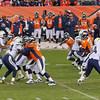 Broncos-31