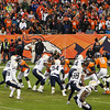 Broncos-49
