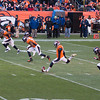 Broncos-62