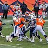 Broncos-2