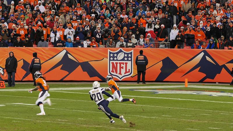 Broncos-50