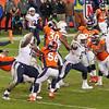 Broncos-34
