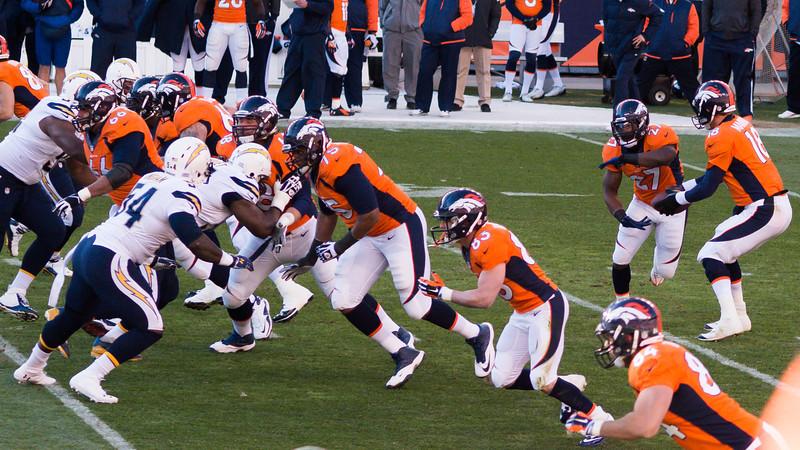 Broncos-22