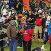 Broncos-23