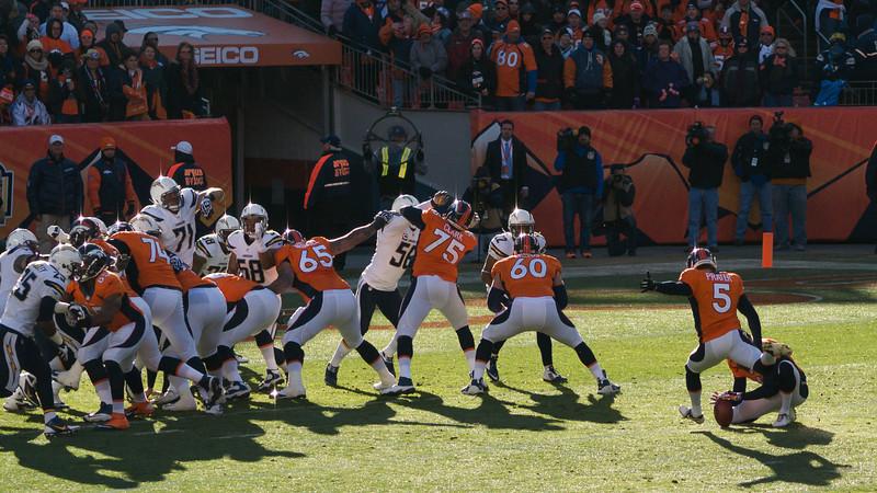 Broncos-21