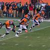Broncos-13
