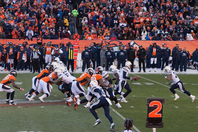 Broncos-20