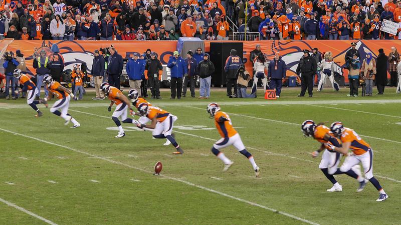 Broncos-44