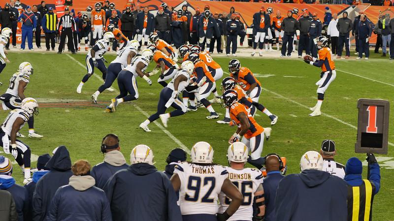 Broncos-47