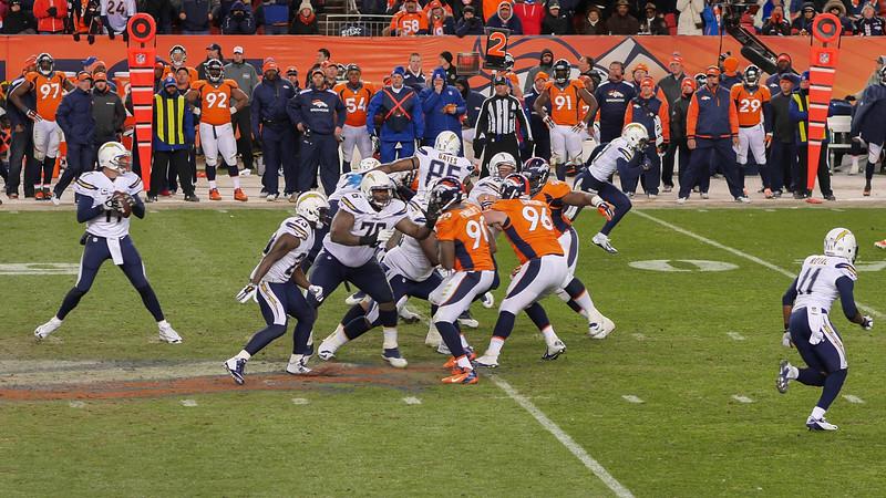 Broncos-37