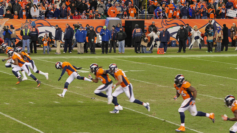 Broncos-41