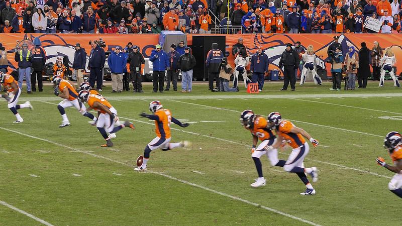 Broncos-43