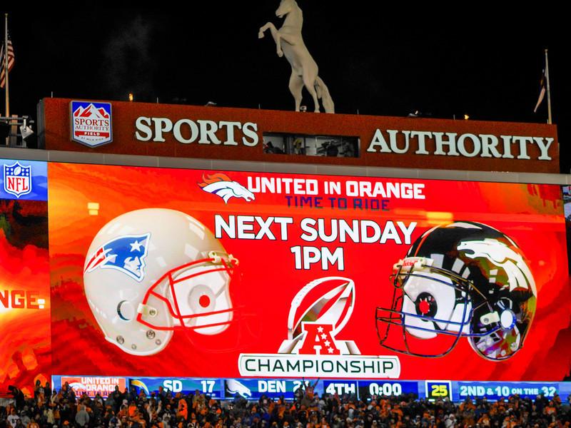 Broncos-1