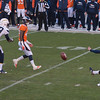 Broncos-19