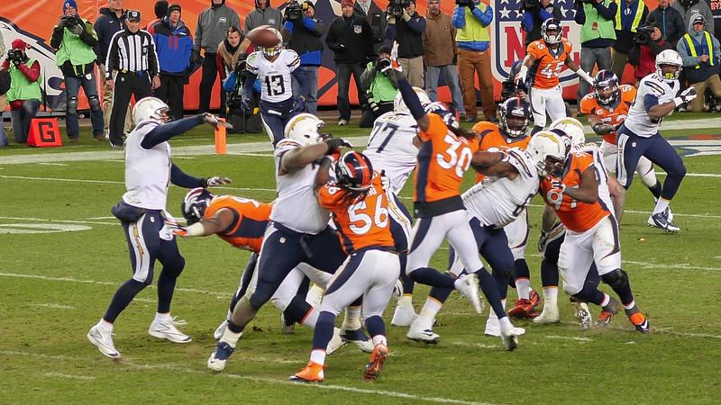 Broncos-35