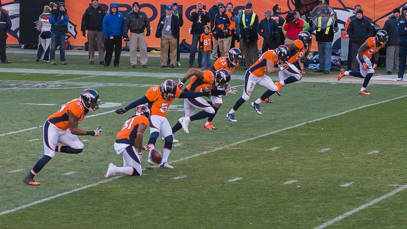 Broncos-14