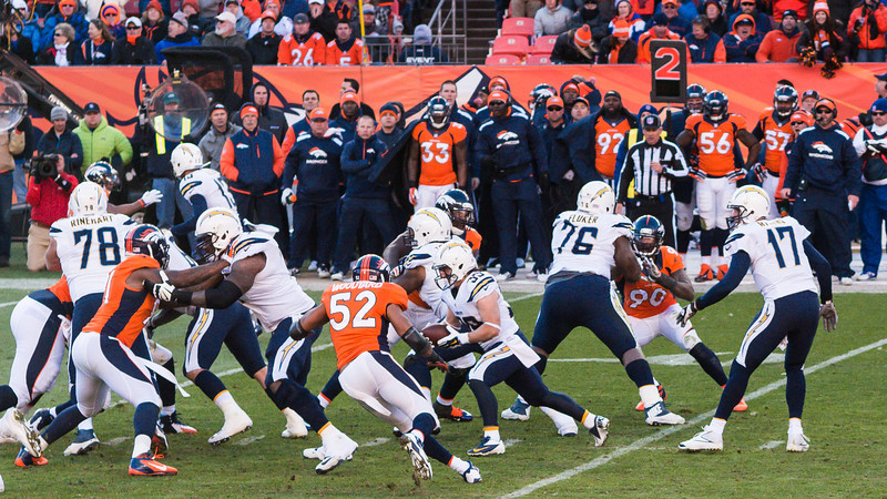Broncos-3