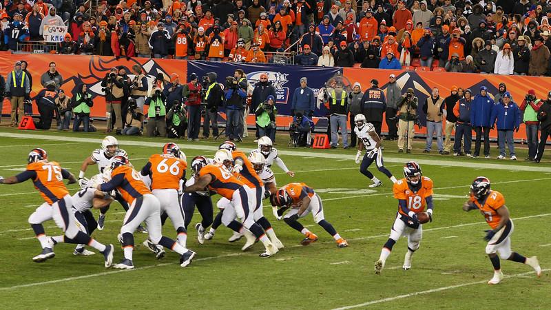 Broncos-46