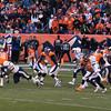 Broncos-56