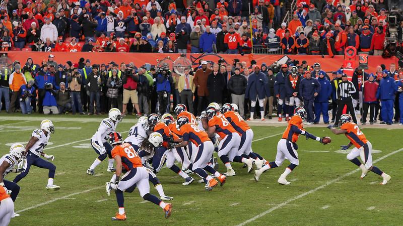 Broncos-27