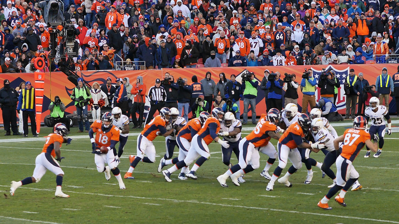 Broncos-55