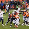 Broncos-36