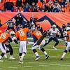 Broncos-11