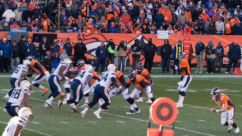 Broncos-63