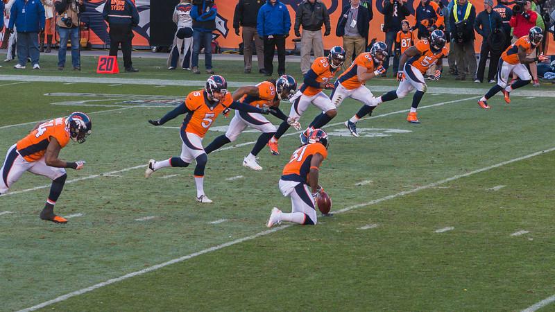 Broncos-16